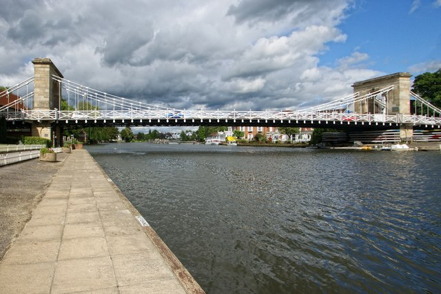 Marlow_Bridge